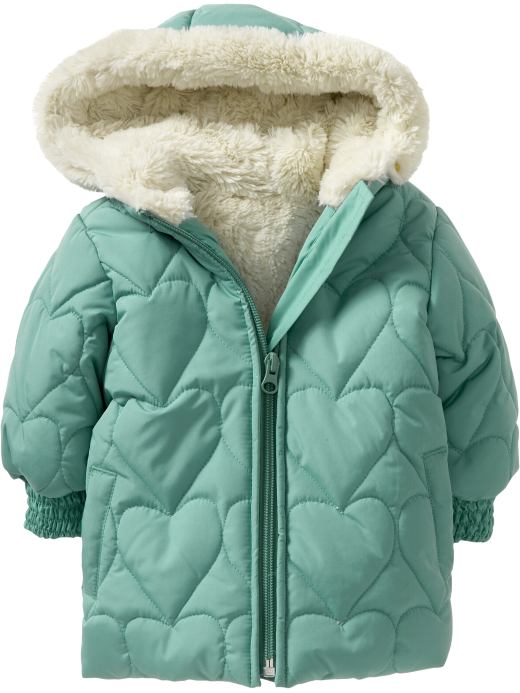 Old_navy_quilted_jacket_violet_groh