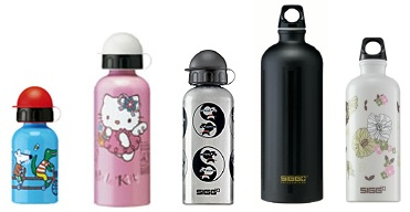 Sigg_bottles