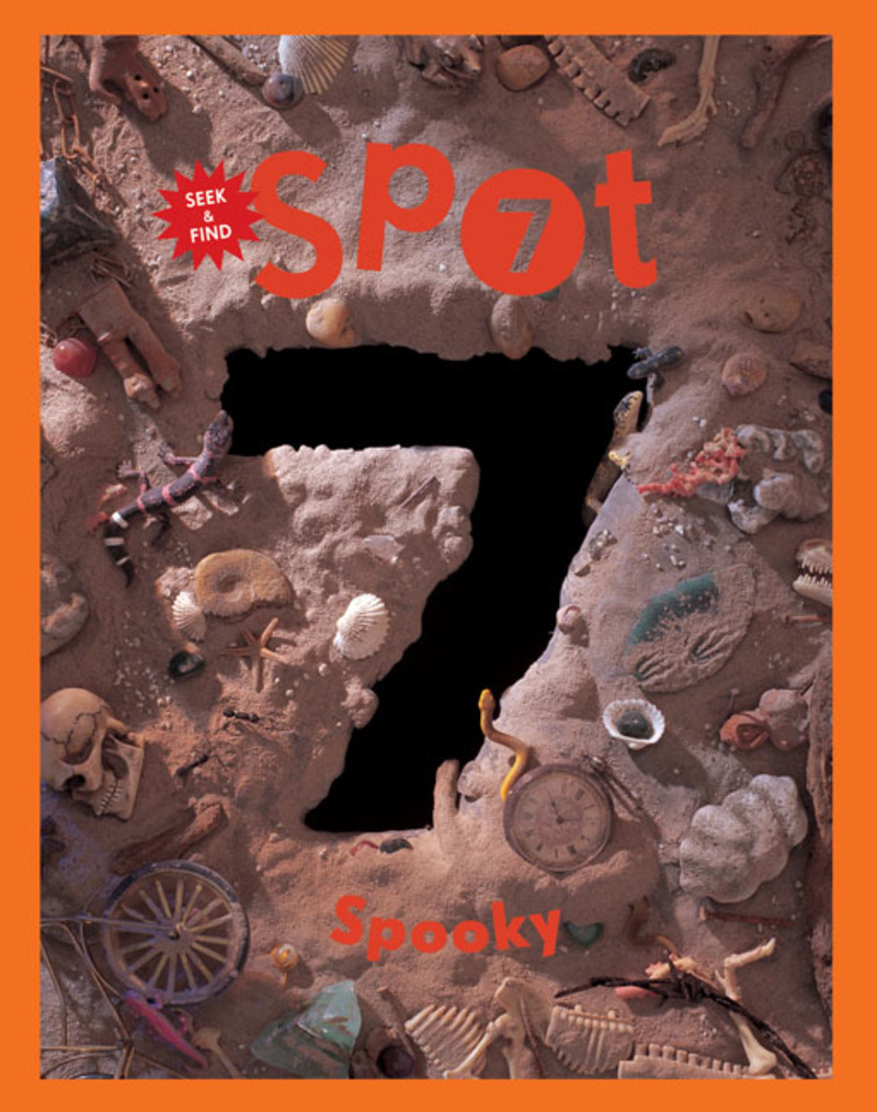 Chronicle_books_spot_7_spooky
