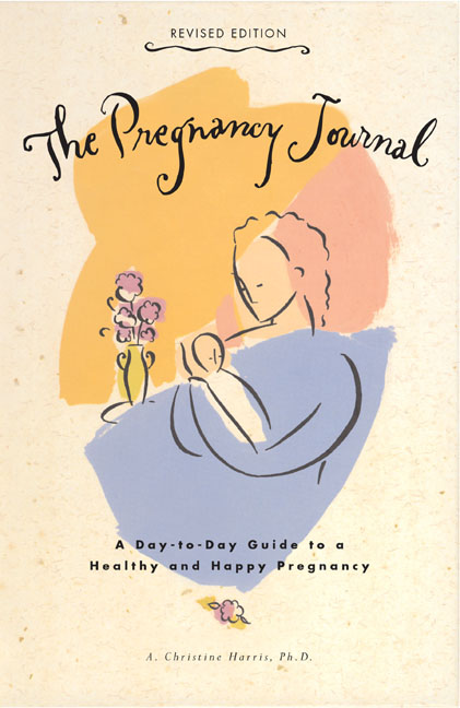 Thepregnancyjournal