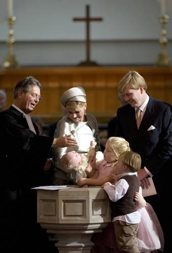 Dutchchristening1a