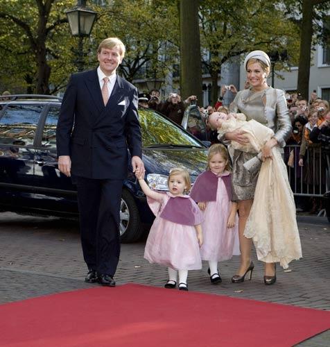 Dutchchristening4a
