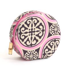 Toss_designs_pinkmedalliontraveljew