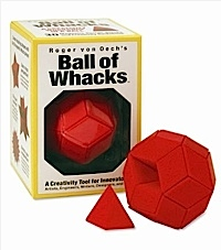 Ballwhacks