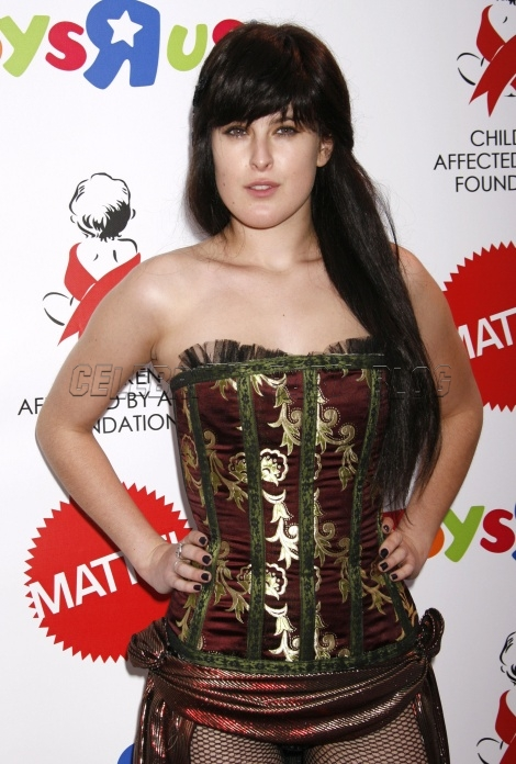 Rumerwillis165401_cbb