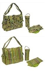 Kalencom_laminated_buckle_bags