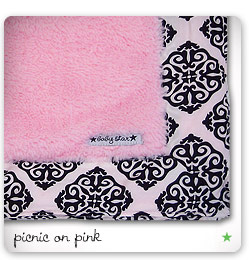 Baby_starpoodleblanketpinkpicnic