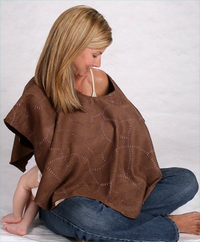 Brown_lovedbaby_nursing_shawl_2s