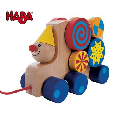 Haba_circo_copy