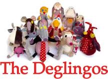 The_deglingos_image