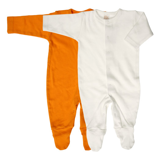Giggle_better_basics_layette_footie