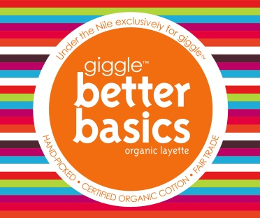 Giggle_better_basics_logo