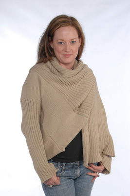 Moby_wrap_reversible_cardigan