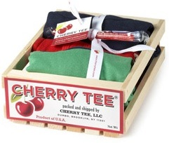 Cherry_tees_sampler