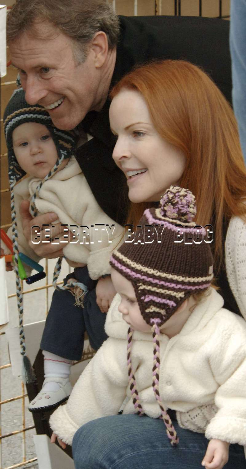 Marcia_cross_91780106cbbjpg