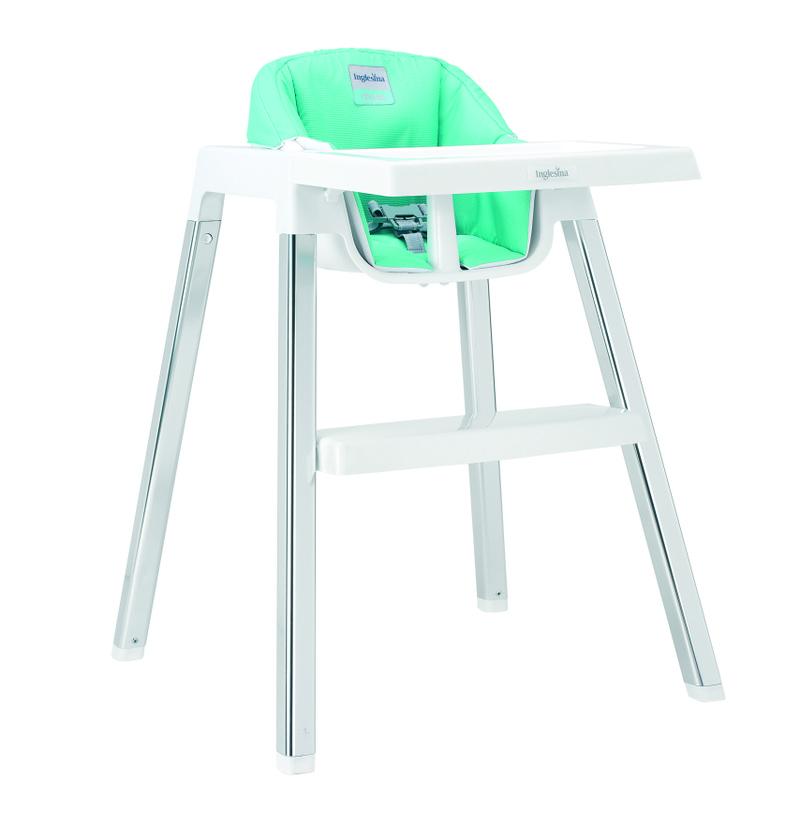 Inglesina club high chair - Sneak Peak At Inglesina S Zuma High Chair And The M Home