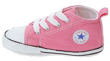 Pink_crib_2