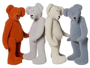 Claudius_bears_group_shot3