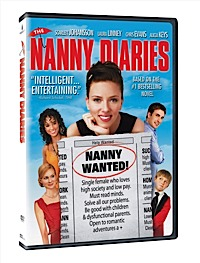 12106_nanny_diaries_box_art_3d