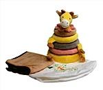 Giggle_organic_giraffe_stacker_gift