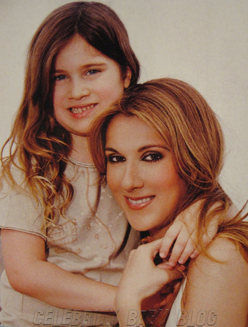 Celinedion_0480_cbb_2
