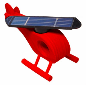 Solar_helicopter