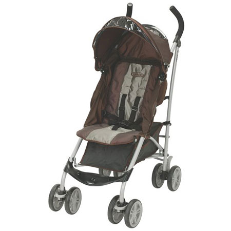 Baby Strollers | All Lightweight  Umbrella Strollers - babyearth.com