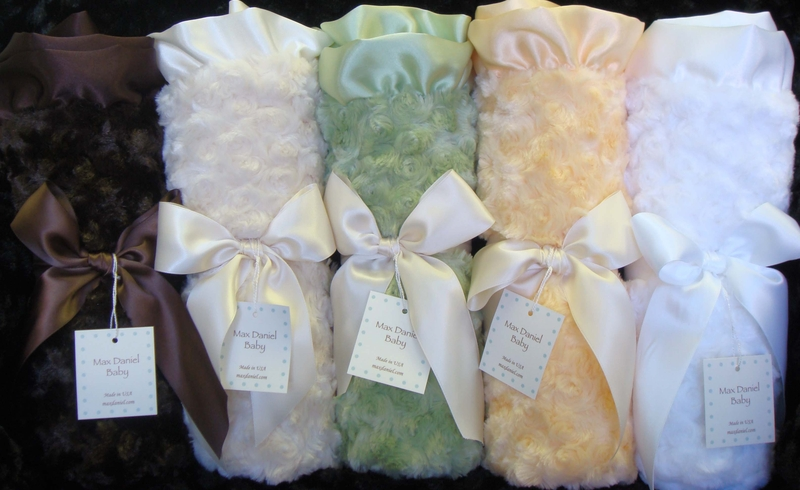 Rosebuds_satin_throws_neutrals