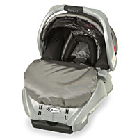 Graco_snugride_infant_car_seat_8649