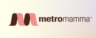 Metro_mamma