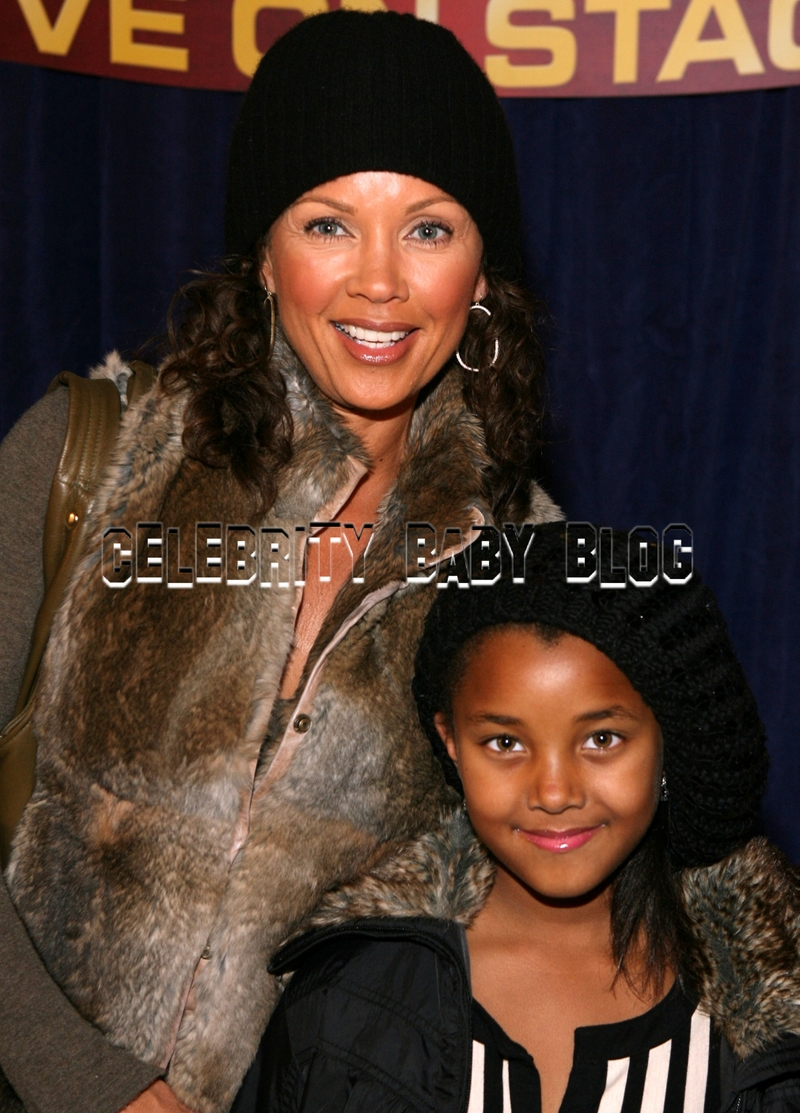 Vanessa_williams_78497492cbbjpg