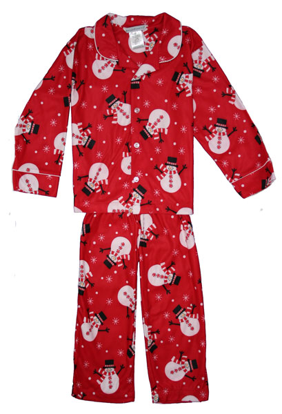 Red_christmas_pajama