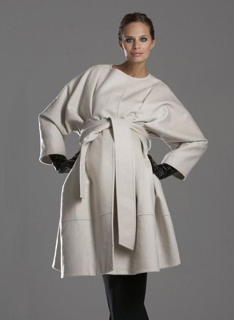 Isabellaolivercoat