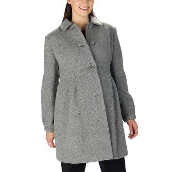 Lizlangetargetcoat