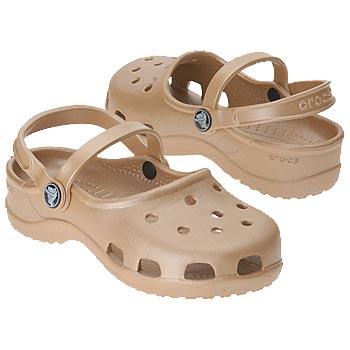 Shoes_iaec1021213