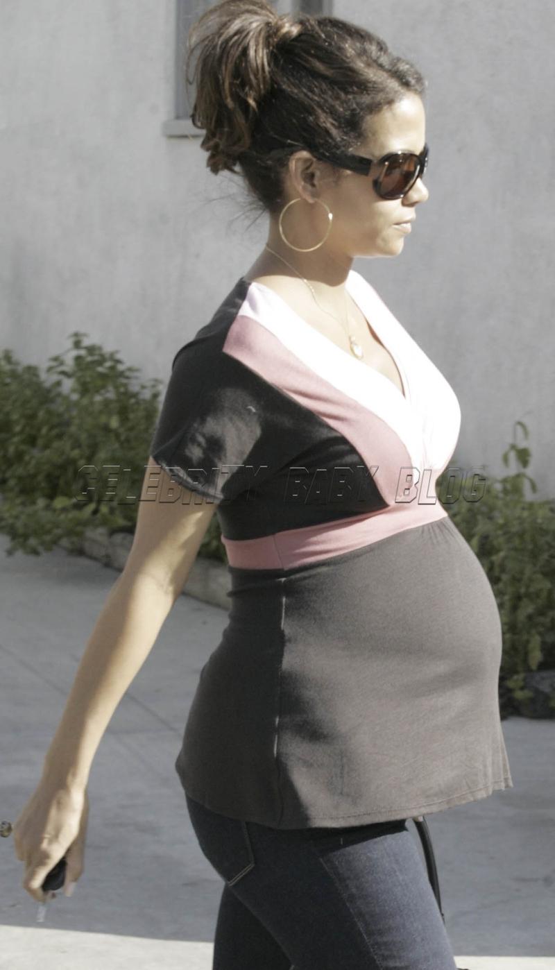 Halle Berry Ethnic Background 78