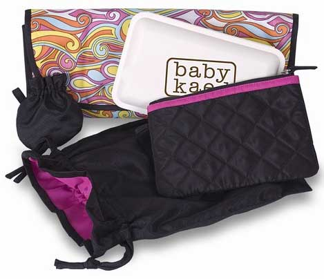 baby kaed sanya diaper bag as they say it 39 s in the bag. Black Bedroom Furniture Sets. Home Design Ideas