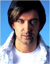 Hrithik