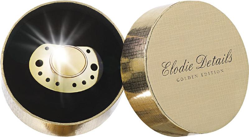 Guldbox