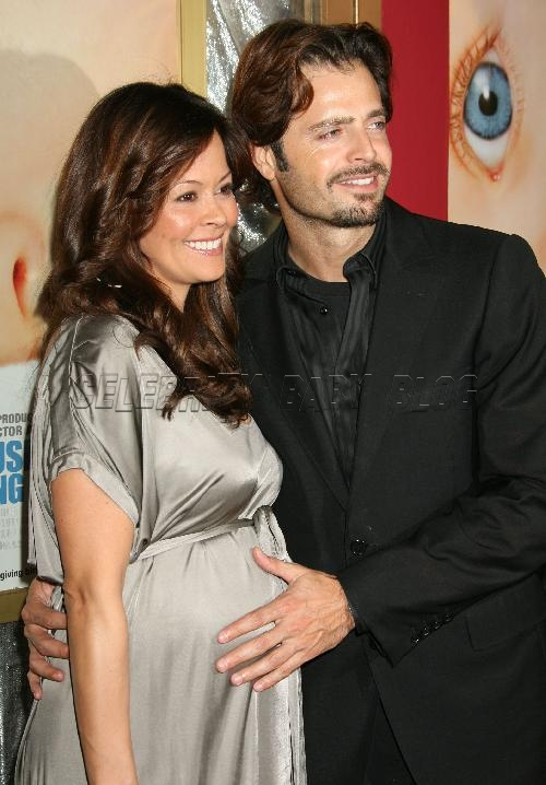 Brookeburke188847_cbb