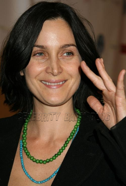 Carrieannemoss_188837_cbb