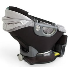 Orbitbabycarseat