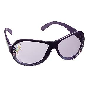 Disneyfairysunglasses