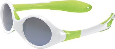 Julbosunglasses