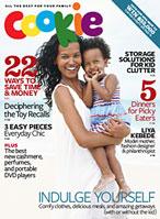 Cookiemagazine