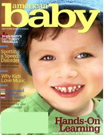 Americanbabymagazine