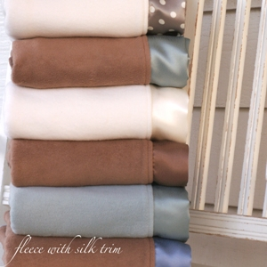 Fleece_silk_trim