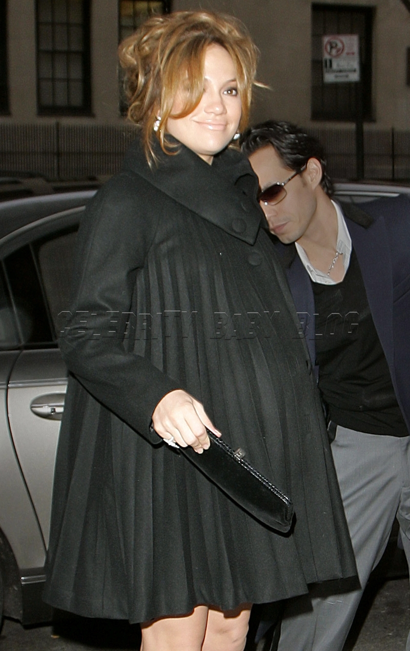 singer Jennifer Lopez 38