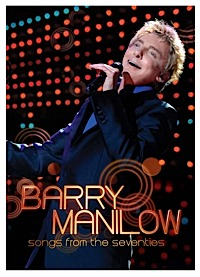 Barrymanilowsongsfromtheseventies