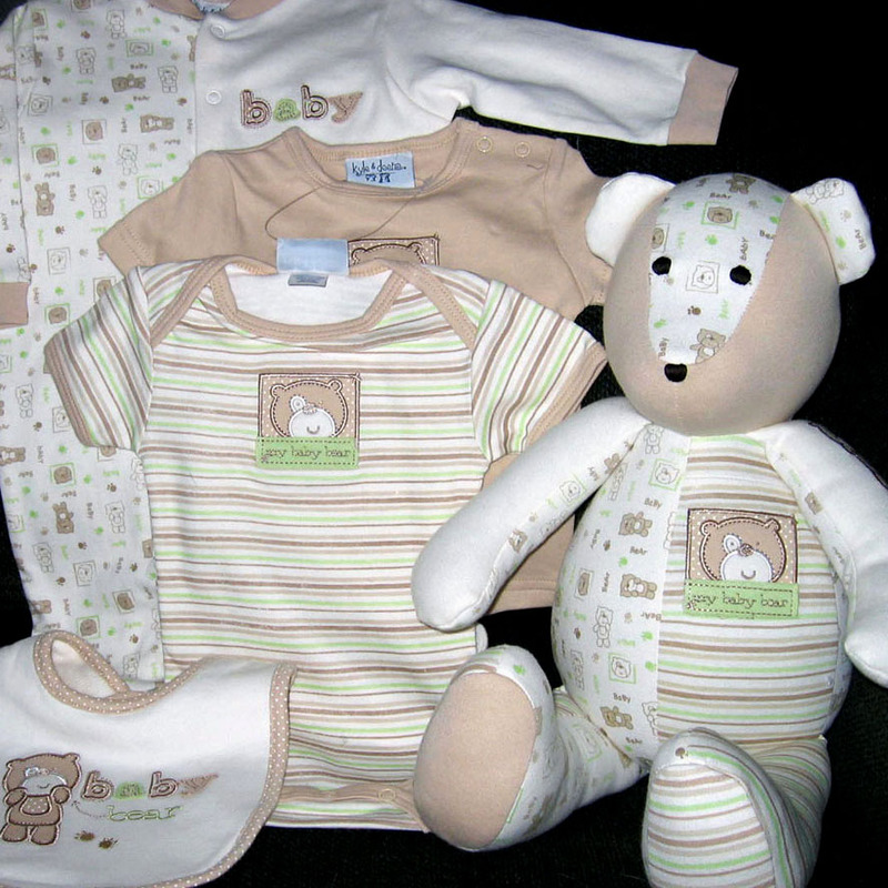 Baby_clothes_bear_2008